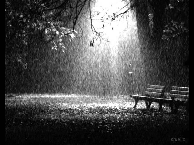 ანსამბლი მეტეხი - წვიმა მოდის Metexi - wvima modis