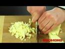 Рецепт для Redmond RMC M4504 щи в мультиварке Redmond RMC