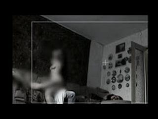 Художественные порно фильмы  Эротический онлайн 18+
