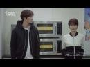 신비 SinB (여자친구 GFRIEND) - 고백 (ft. 시진) (신데렐라와 네 명의 기사 OST) [Music Video]
