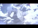 [Anime Movies] Game In Fate
