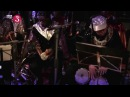 Sun Ra Arkestra - Love In Outer Space in session for BBC Jazz on 3