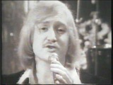 The Bonzo Dog Band - By a waterfall - Do Not Adjust your Xmas Stocking