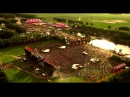 Defqon.1 2012 Aftermovie Anthem - Headhunterz Wildstylez vs Noisecontrollers - World Of Madness