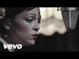Mexico I Natalia Lafourcade &amp Paco Familiar - Amor, Amor de Mis Amores