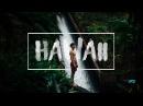 KOLD Hawaii v2 0 Be Wild