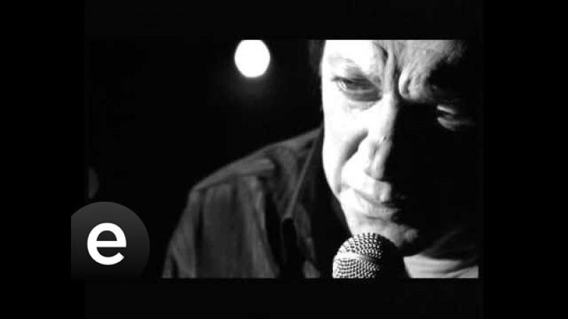 Ah Benim Sevdalı Başım (Recep Aktuğ) Official Music Video ahbenimsevdalıbaşım recepaktuğ