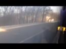 НУБиП Украины 31 декабря