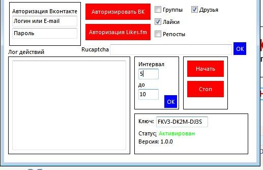 CkZNx01FCyY.jpg