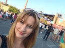 Екатерина Власенко фото #28