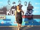 Екатерина Власенко фото #27