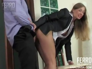 Порно мультики красавицы