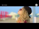 Boier Bibescu feat. Alessandra - Noi 2, 2016