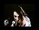 Tiny Tim sings Be My Baby in You Are What You Eat in 1968