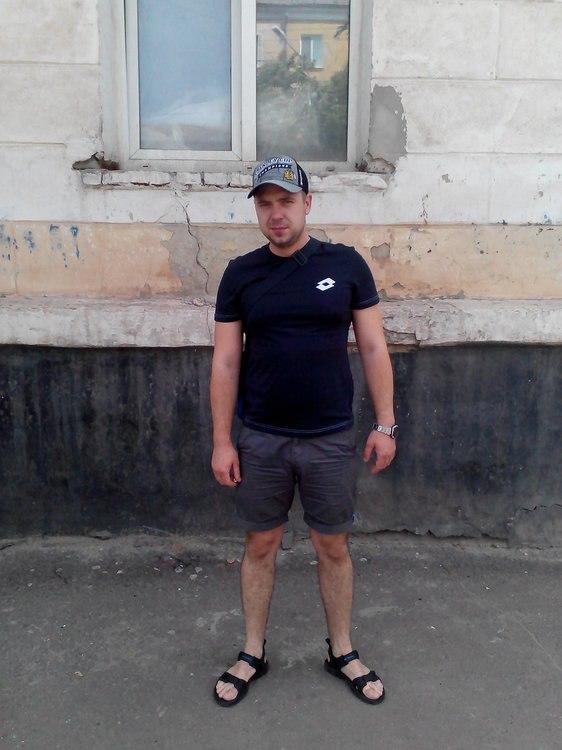 Вардан Садыков - фото №2