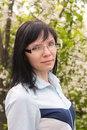 Фото Светланы Гайнутдиновой №24