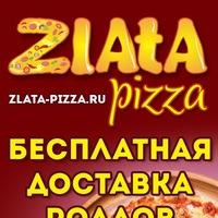 zlatapizza