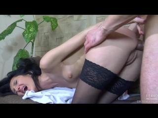 секс с армянкой порно видео
