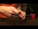 Намотка framed staple coil Мануал часть 1