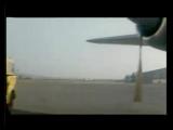 Операция  Святой Януарий Operazione San Gennaro (1966) Трейлер
