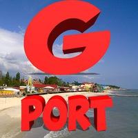 gport