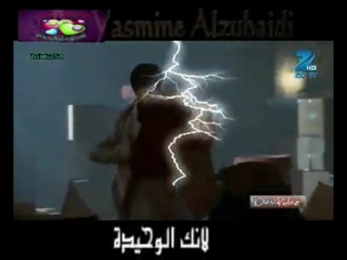 vidmo_org_tum_hi_ho_asad_amp_zoya__544330.0-1