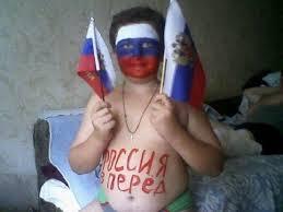 Мы не ждем перезагрузки украинско-российских отношений в любом виде, - Климкин - Цензор.НЕТ 2580