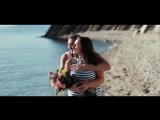 Сергей и Нелли/ Love Story