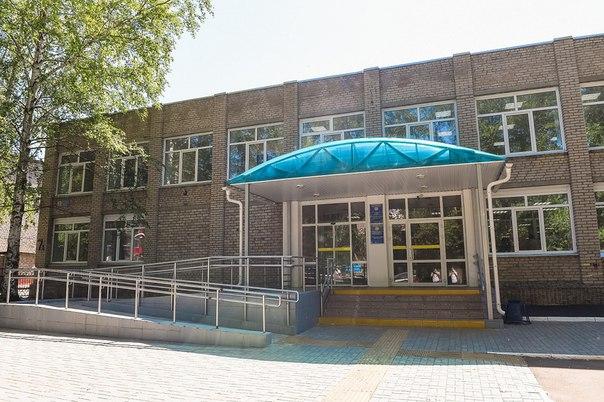 На ремонт училища в Нижнекамске республика выделила 62 млн рублей
