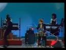 SHEILA E The Glamorous Life 1984