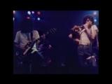 Nazareth - 1975 Hair of the Dog (Live - 1981) — Яндекс.Видео