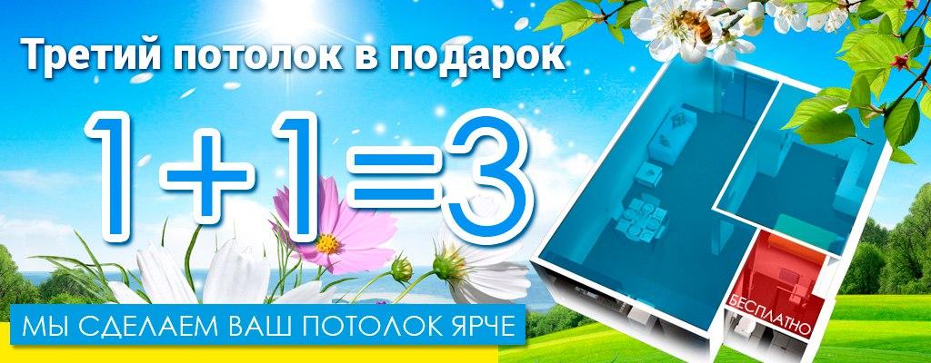 https://pp.vk.me/c636019/v636019501/33676/Yx42YGvNG9A.jpg