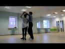 Весёлые танцы | Сальса LА