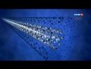 """Документальный фильм ВОДА - """"Великая тайна воды"""" (2015) HD. Документальный фильм 2015 в HD"""