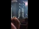 Константинос Аргирос Концерт в Кремле 24 10 2016 Моя большая Греческая дружба