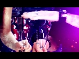Александр Шепс и Мэрилин Керро - Накануне Рождества By Natasha