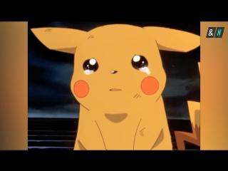 Pokemon Go: как покемоны снова завоевали мир