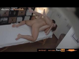порно хаб чешское фото