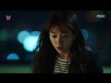 [Озвучка SoftBox] W: Меж двух миров 01 серия