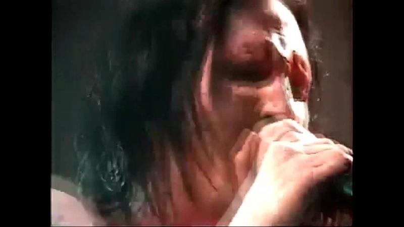Marilyn Manson — Astonishing Panorama of the Endtimes (Live)