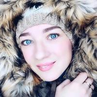 Яна Непомилуева
