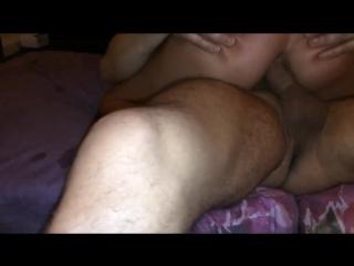 насильно трахают домашнее порно