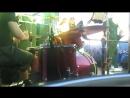 МвМ Пыго Manowar cover drum cam