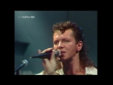 Icehouse - No Promises (Na Sowas 31.05.1986)