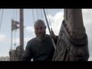 """Викинги - 4 сезон 10 серия Промо """"The Last Ship"""" (HD) History"""