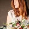 Цветочный СТИЛЬ ● Оформление свадеб, Новосибирск