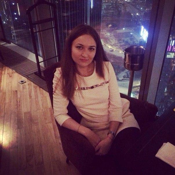Фото №456239018 со страницы Виолетты Капланской