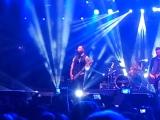 Skillet - Savior (live)