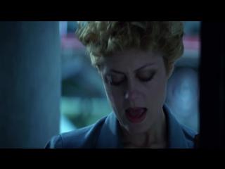 Голод / The Hunger (1983) rip by LDE1983