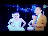 lmk-thai-tv